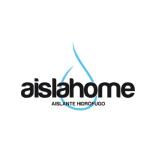 Aislahome