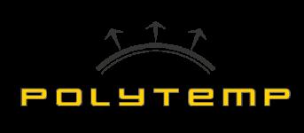 Polytemp