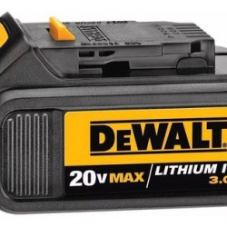 Batería Premium 20V