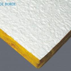 ANDINA - PVC GLACIAL
