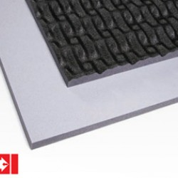 COMPOSITE FOAM LISO