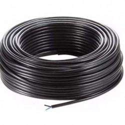 Cable Tipo Taller
