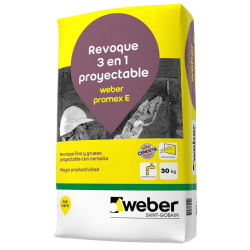 Promex E Weber