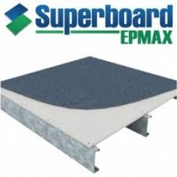 SUPERBOARD EP MAX