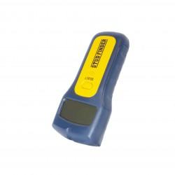 Detector de perfilería