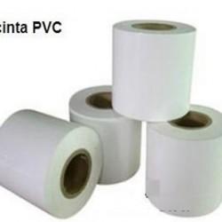 CINTA PVC PARA REFRIGERACION