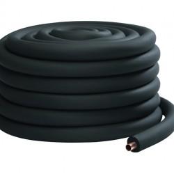 CONTINUOUS TUBING  (10mm) - CAJAS